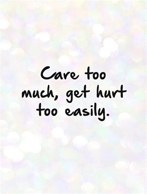 do hurt hurt quotes hurt sayings hurt picture quotes page 2