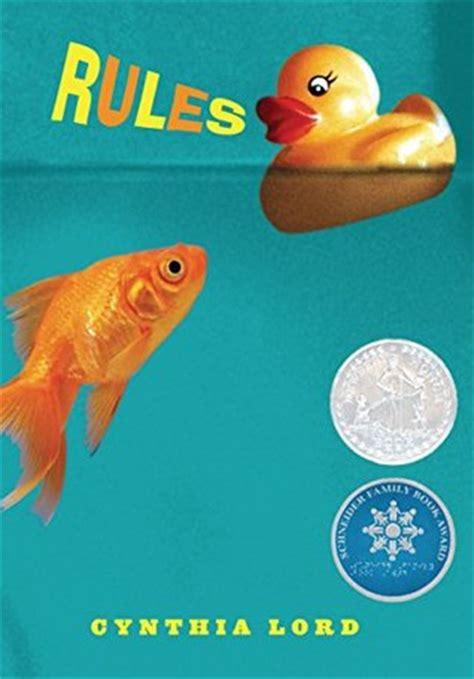 contemporary realistic fiction picture books contemporary realistic fiction shelf