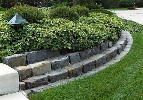 raised garden bed edging ideas gorgeous landscape designs and modern garden edging ideas