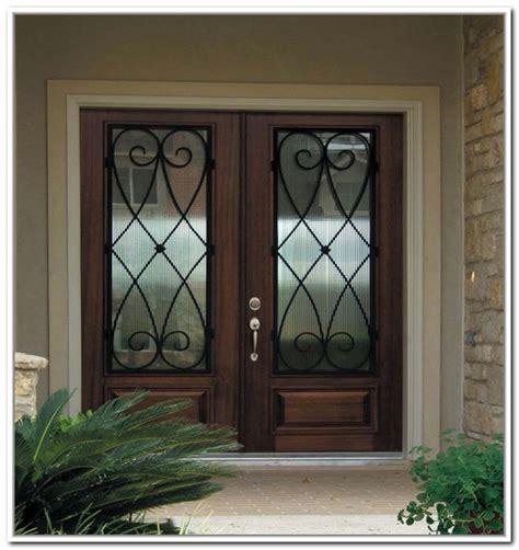 prehung exterior doors prehung exterior doors interior exterior doors