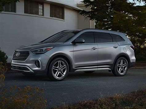 Best Mid Sized Suv by Top 10 Mid Size Suv Comparison Autobytel