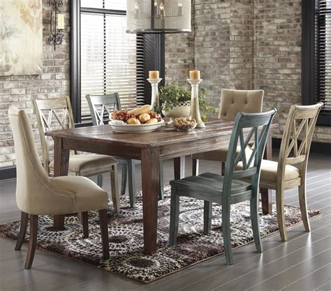 cheap dining room chairs set of 6 cheap dining chairs set of 6 size of kitchen chairs