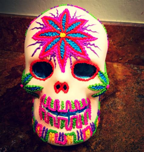 home decor skulls 100 home decor amazing skull home 100 sugar skulls