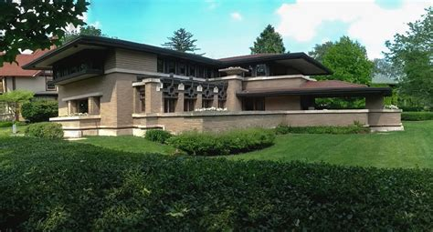 meyer may house a frank lloyd wright approach to digital design smashing