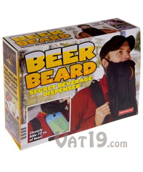 pranks for gifts prank packs gift boxes beard