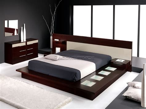 bedroom modern furniture modern bedroom set d s furniture