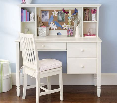 small white desk for desk chair desks white white desks for