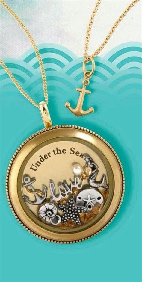 origami owl necklace ideas 143 best origami owl living locket ideas images on