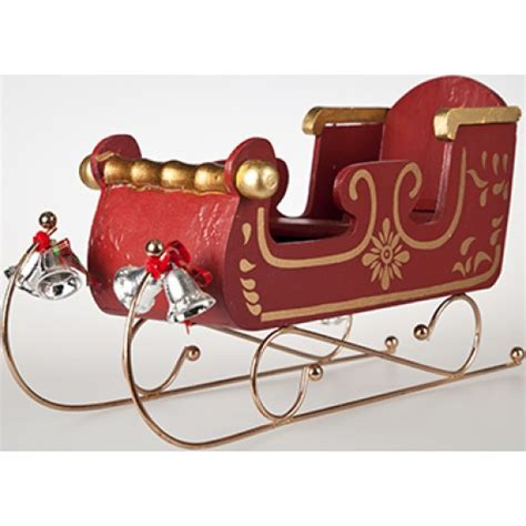 size santa sleigh for sale size sleigh photo album best