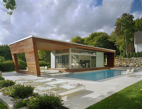 home plans with pools u shaped house plans with pool in the middle home design homelk delightful floor