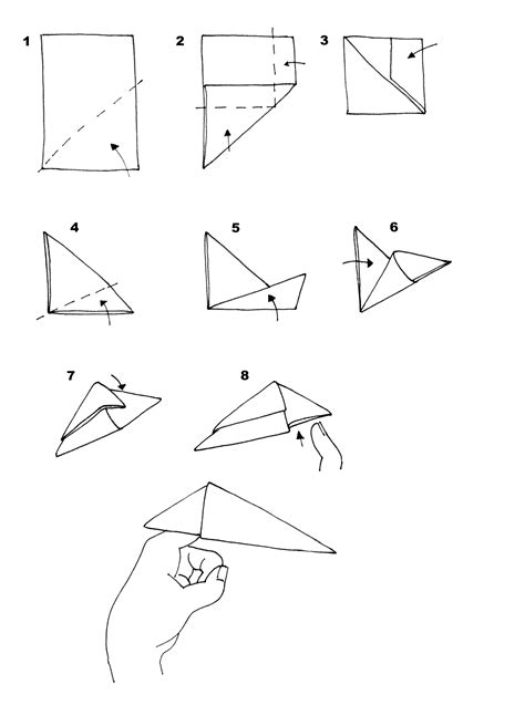 how to make a origami claw morning television new zealand entertainment