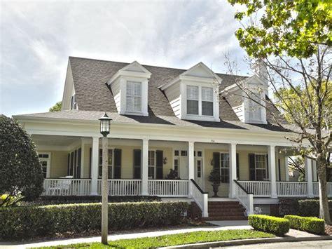 farmhouse plans with wrap around porch wrap around adobe homes house plans with wrap around porch era house