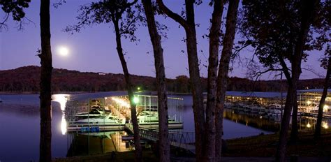 houseboat rentals table rock lake home table rock lake resort and marina port of kimberling