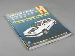 book repair manual 1995 volkswagen golf iii auto manual ecs news haynes repair manual vw mkiii golf jetta