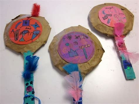 american indian crafts for american crafts for hative