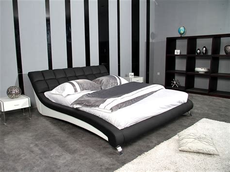 modern king bed frames california king bed frame tips to finding a suitable