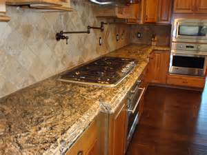 kitchen design granite armadillo granite san antonio granite and marble