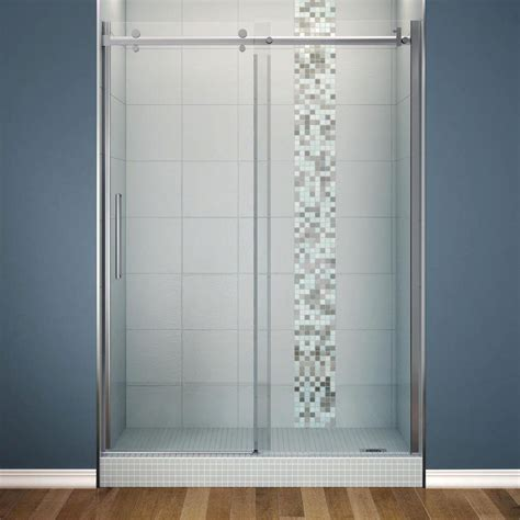 bathtub shower doors home depot home depot bathroom shower doors rachael edwards