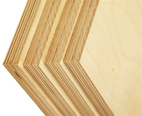 woodworking plywood ultimate guide to baltic birch plywood why it s better