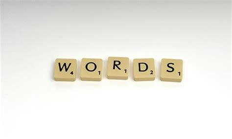 meaning of scrabble we need a clear distinction between volunteering and help