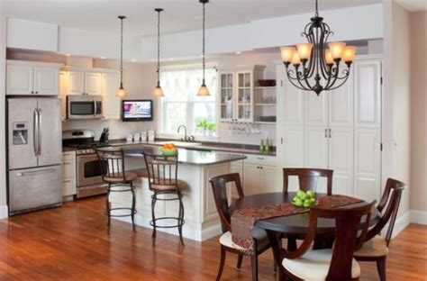 kitchen dining lighting dining table lighting a crucial complementary feature in