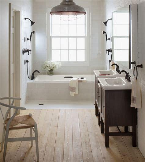 bathroom bathtub ideas 10 best farmhouse decorating ideas for sweet home homestylediary