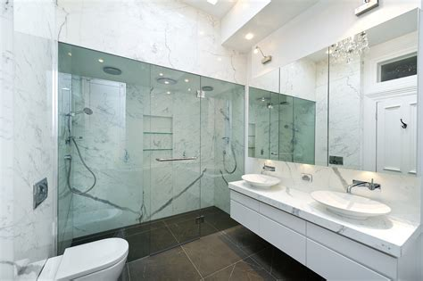 small bathroom ideas australia free the most awesome small bathroom design ideas australia with regard to home pictures