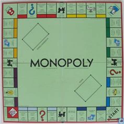 scrabble monopoly 1000 images about favoriete spelletjes on
