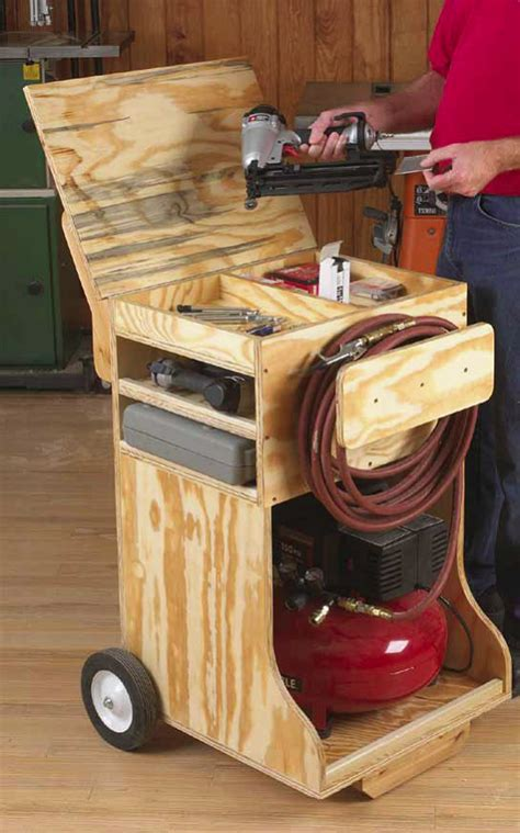 woodworking cart armoires cabinets cubbies closets on