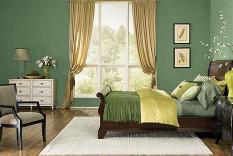 how to choose paint colors for a bedroom bedroom colors how to paint a bedroom