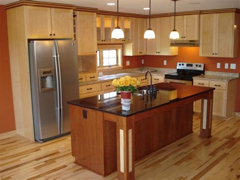 kitchen with center island inspirational of home interiors and garden functional ideas for kitchen islands