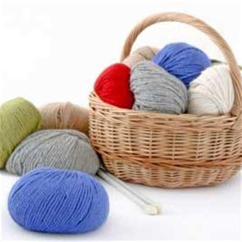 all free knitting allfreeknitting free knitting patterns knitting