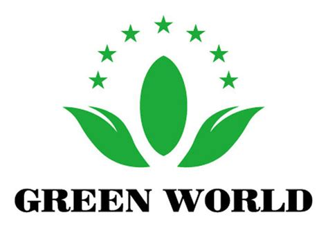 green world green health pro how to become a green world distributor