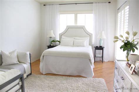 white master bedroom furniture all white master bedroom house mix