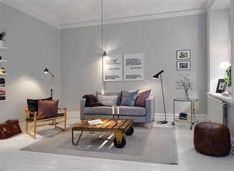 scandinavian colours 35 light and stylish scandinavian living room designs