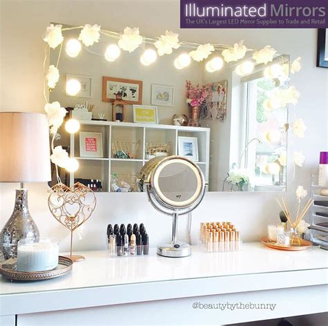 summer home design inspiration top summer home design inspiration illuminated mirrors