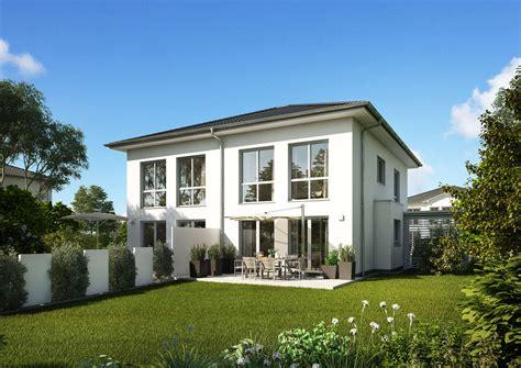 Danwood Haus Karriere by Doppelhaus Linus Gemeinsames Dach