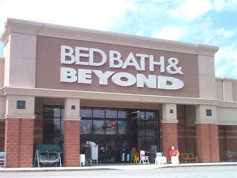 bead bath and beyond like a of in a store