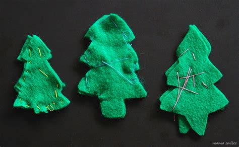 how to sew ornaments ornaments to sew 28 images tutorial no sew folded