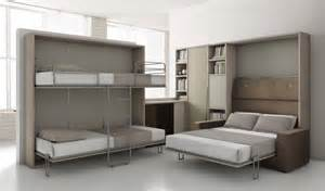 Ikea Space Saving Beds mscape wall beds mscape modern interiors