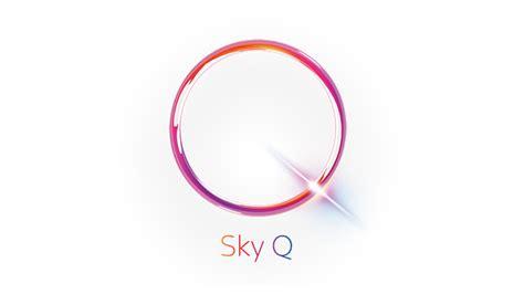 sky q a whole way of tv sky community