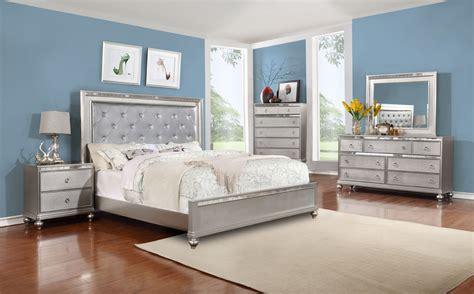 kanes furniture bedroom sets s furniture bedroom furniture collections