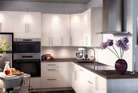 best ikea kitchen designs best ikea kitchen designs for 2012 freshome