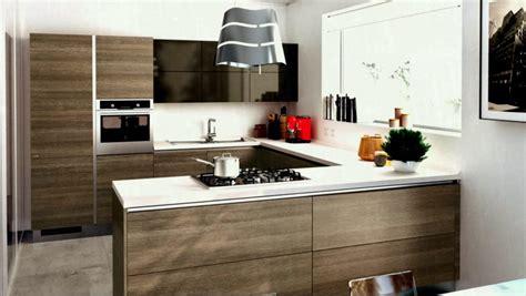 easy kitchen renovation ideas simple kitchen decor ideas diy easy decoration room design kitchen design catalogue