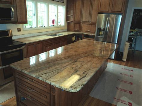 kitchen design granite small kitchen design layout ideas with granite kitchen