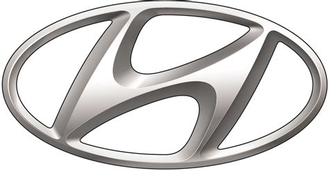 Hyundai Logo Png by My Says She Saw An Suv And A Car With This Logo And
