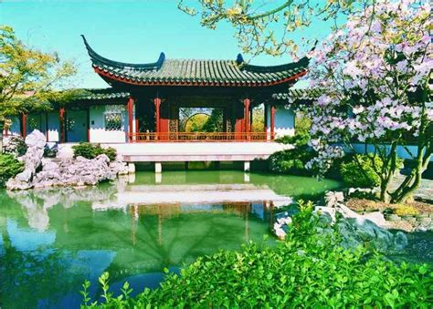 Der Garten Des Bösen by Willgoto Canada Photos Des Jardins Et Parcs De Vancouver