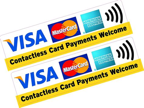card payments manage paypal mastercard free image