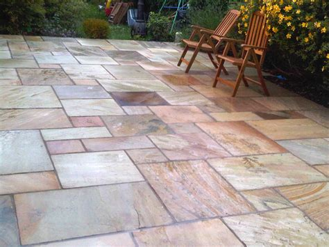 patio designes garden patio designs patio decking design ideas