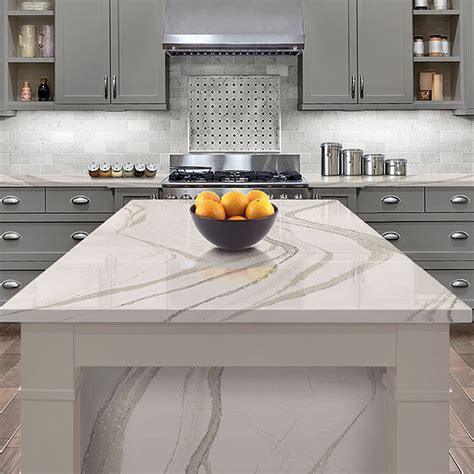 Kitchen Countertop Design Tool brittanicca from cambria details photos samples amp videos